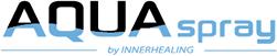 INNERHEALING Aqua Spray